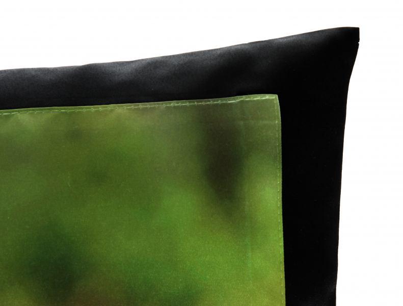 fotokissen schwarz bedrucken lassen von. Black Bedroom Furniture Sets. Home Design Ideas