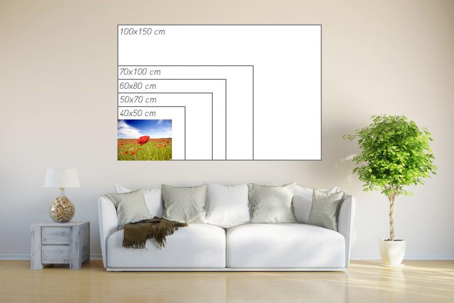 fotoposter 30 x 40cm quer und hochformat online bestellen. Black Bedroom Furniture Sets. Home Design Ideas