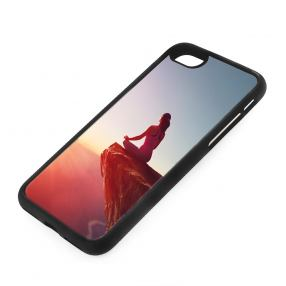 iPhone 8 Case mit Foto