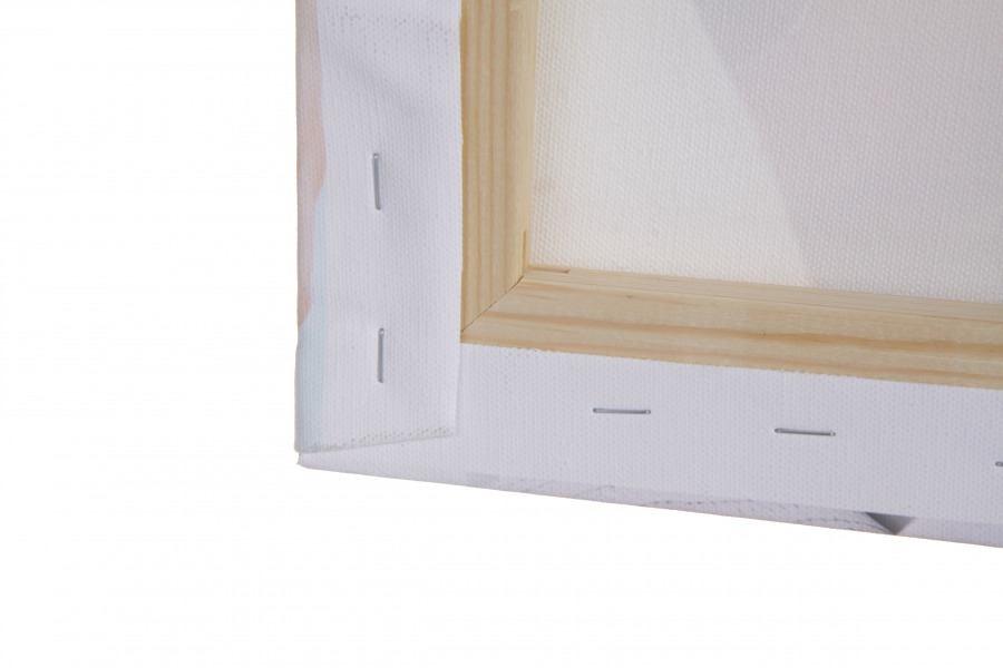ihre fotos auf leinwand drucken als bilderleinwand erstellen. Black Bedroom Furniture Sets. Home Design Ideas